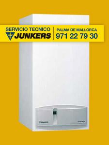 Precio_Caldera_Junkers_Cerasmart_Mallorca