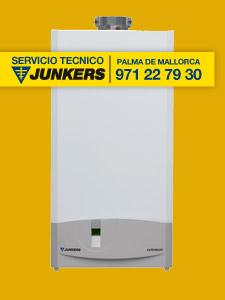 Precio_Caldera_Junkers_Euromaxx_Mallorca