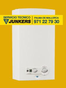 Precio_Calentador_Junkers_Minimaxx_Bateria_Mallorca