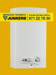 Precio_Calentador_Junkers_Minimaxx_Hydropower_Mallorca