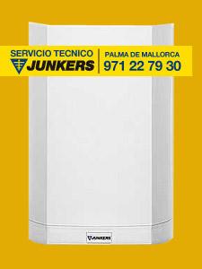 Precio_Termo_Junkers_Electrico_Mallorca